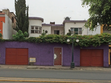 06-The Purple Wall